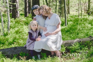 Sevenne Photography