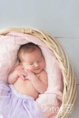 Vauva-23