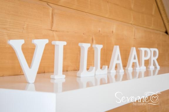 VillaAPR-14